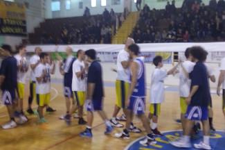 under-19-murgiabasket-2014-2