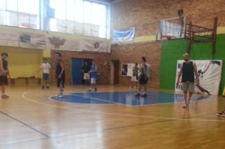 murgia-baske-allenamento