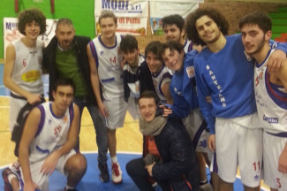 murgiabasket-u-19-final
