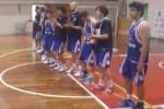 pregara-murgia-basket-manfredonia