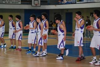 under-19-murgiabasket-2014-3