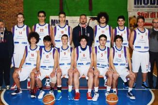 under-19-murgiabasket-2014