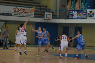 under-19-murgiabasket-2014-4
