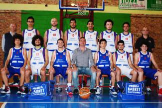 murgia-basket-serie-c
