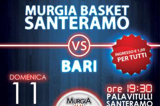 murgiabasket-vs-bari