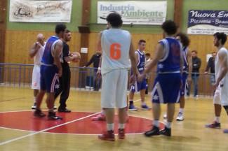 murgia-basket-barletta