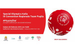 III-convention-special-olympics