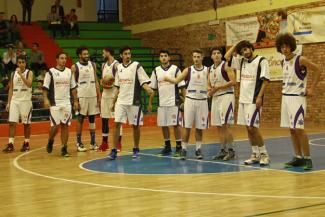 murgia-basket-home-team