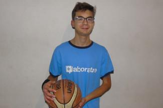 img-murgia-basket