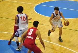 murgia-basket-play