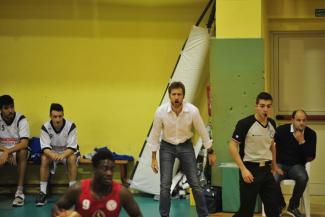 mb-allenatore-casa