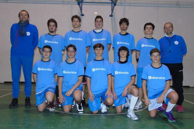 murgia-basket-cassano-16