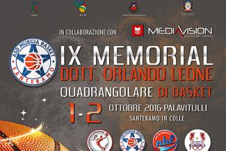 IX-memorial-leone-2016
