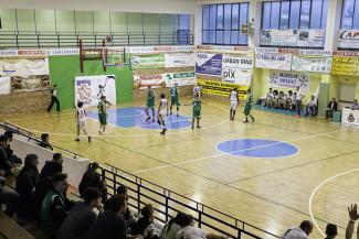 murgia-basket-santeramo