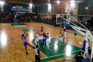 murgia-basket