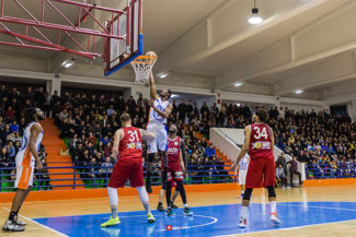 murgia-basket-barletta-web
