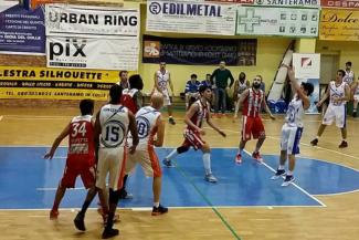 murgia-basket-molfetta-vittoria