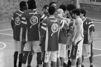 murgia-basket-squadra