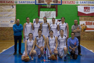 murgia-rosa-basket