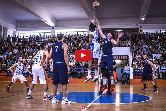 highlights-murgia-basket-santeramo-2016-2017