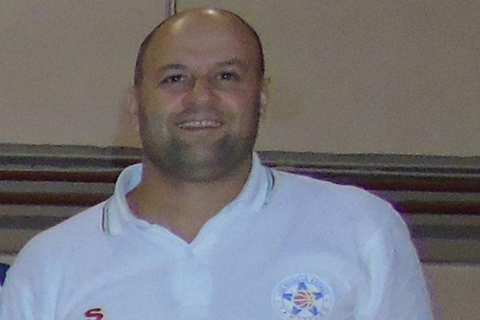 coach-leo