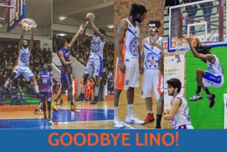 goodbye-lino